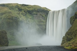 Iceland-Greenland